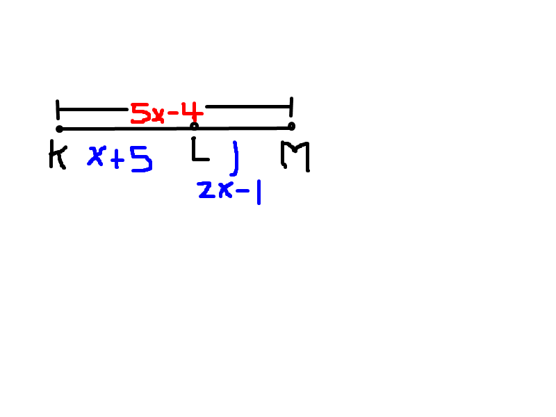 Complete the two-column proof